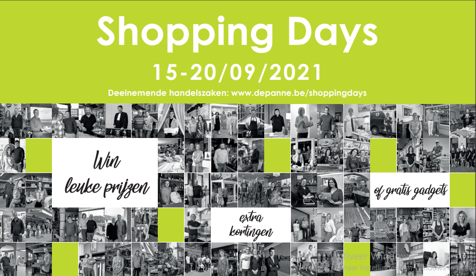 Shopping days foto website.png