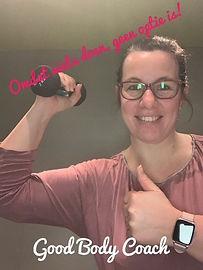 Stephanie Boeve - Good Body Coach.jpg