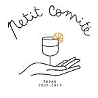 Logo petit comite.png