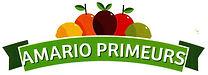 Logo Amario primeurs.jpg
