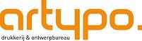 Logo Artypo.jpg