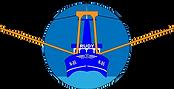 Logo-N-68-Rudyklein.png