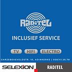 Logo raditel selexion.png