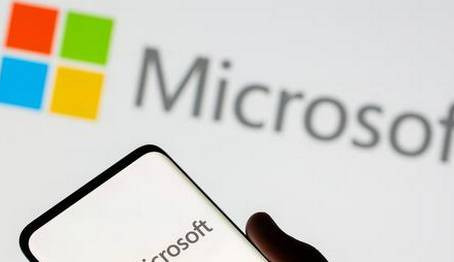 Microsoft's Windows 11 now available in India