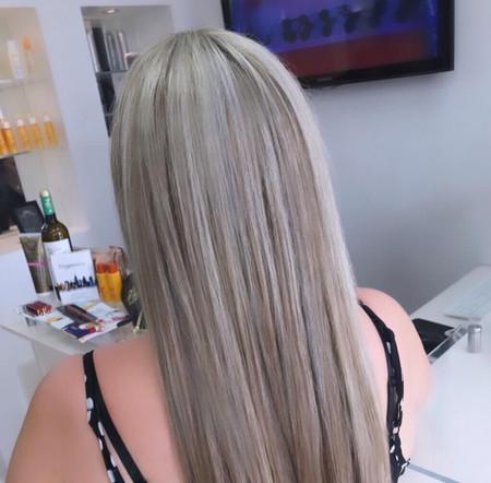 springs hair 1.jpg