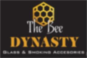 Bee Dynasty.jpg