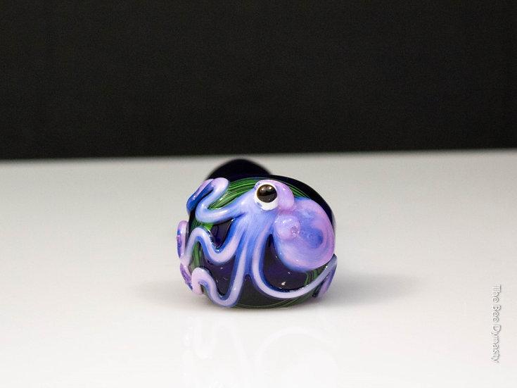Octopus Pipe