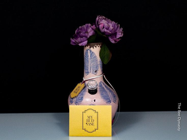 Pakalolo- My Bud Vase