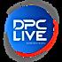 logo-2020-audiovisuel.png