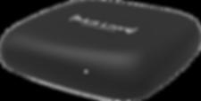 Hybroad_Box_new.png