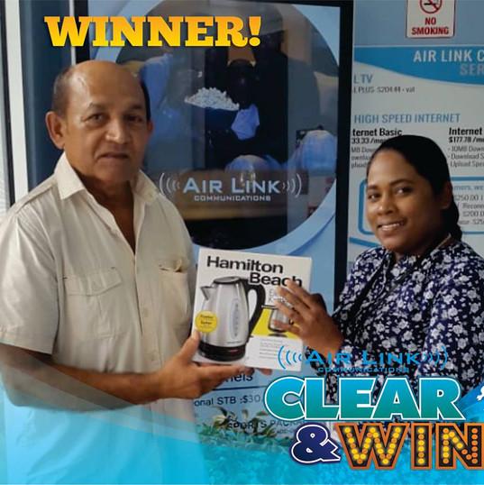 Clear & Win 2018- Winner (11).jpg