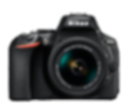 DSLR-Camera-PNG-Image.png