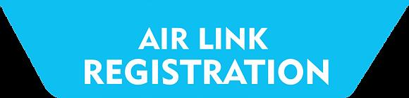 Air Link Reg.png