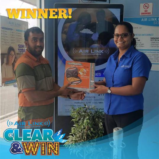 Clear & Win 2018- Winner (3).jpg