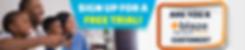 New Banner Filter Banner.png