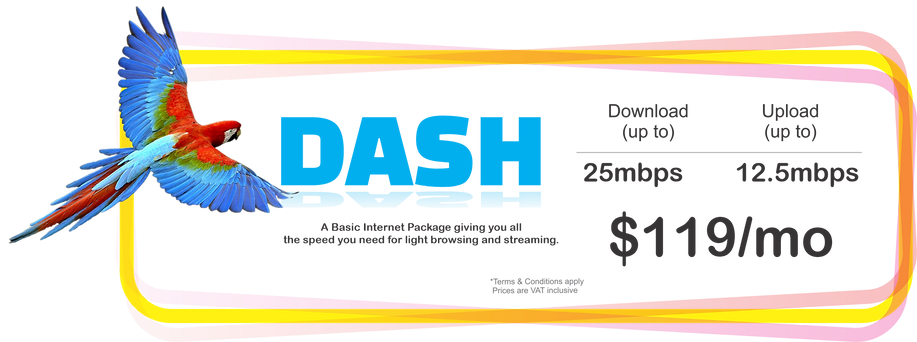 Internet Packages Web Dash.png