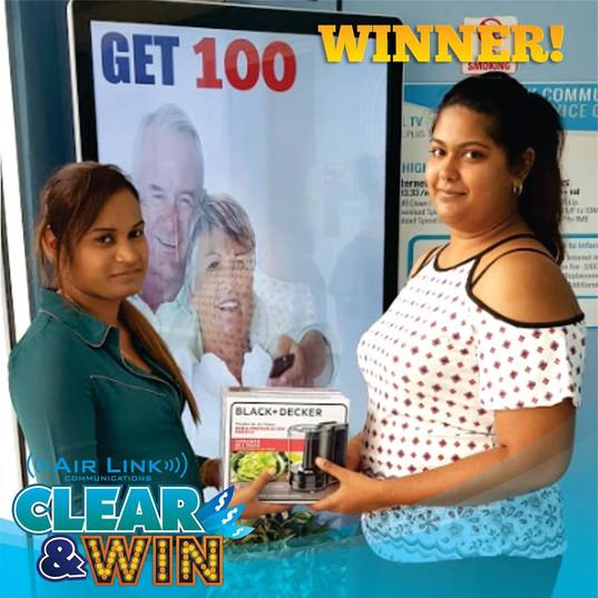 Clear & Win 2018- Winner (5).jpg