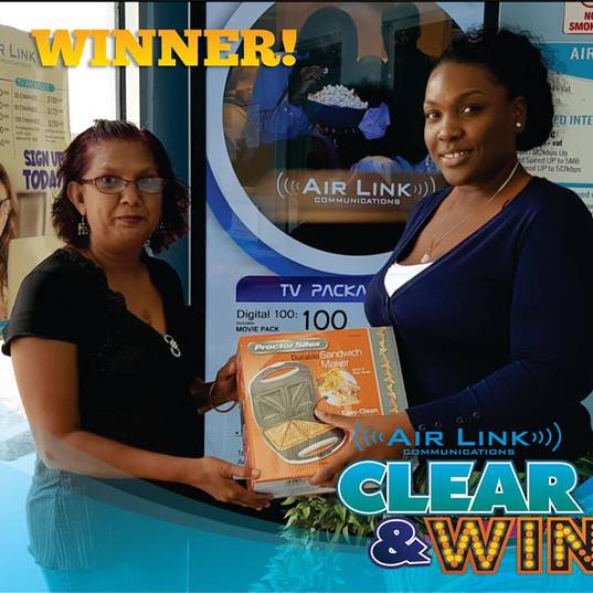 Clear & Win 2018- Winner (9).jpg