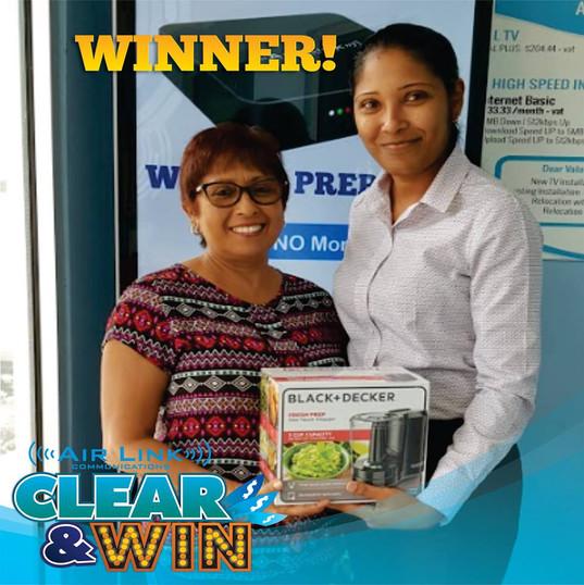 Clear & Win 2018- Winner (7).jpg