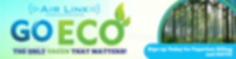 GM channel Home Banner Goeco - Copy.png