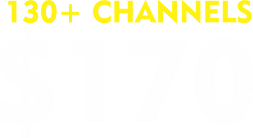130+ Channels.png
