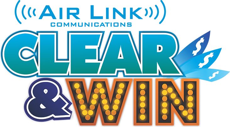 Clear & Win Logo.png