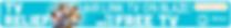 GTT free tv google ads_728x90.png