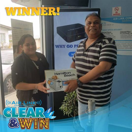 Clear & Win 2018- Winner (4).jpg