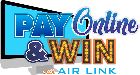 Pay online & win Logo.png