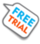 Free Trial.png