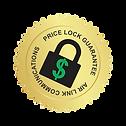 Price Lock.png