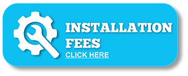 Installation Fees.png