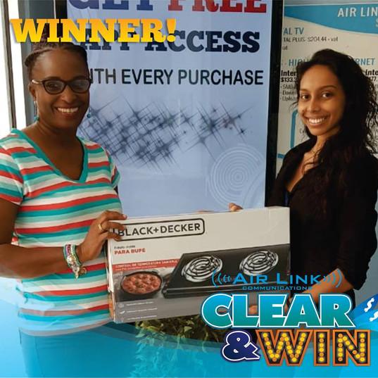 Clear & Win 2018- Winner (12).jpg