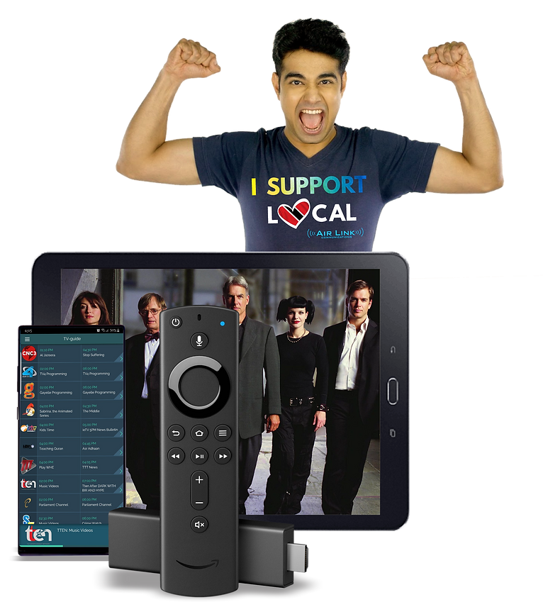 Multidevice.png