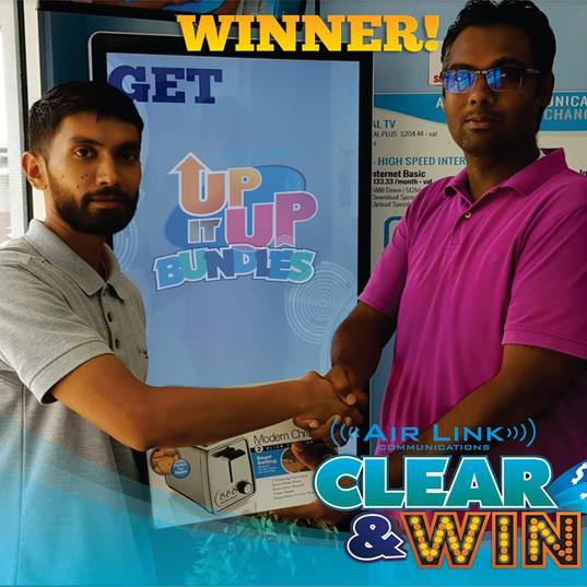 Clear & Win 2018- Winner (8).jpg