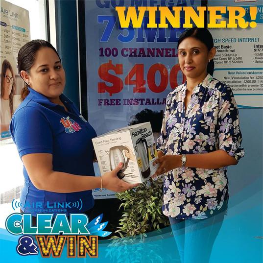 Clear & Win 2018- Winner (1).jpg