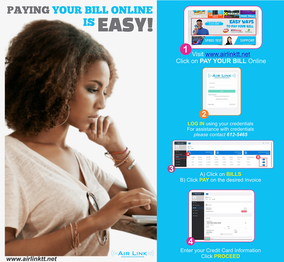 PAy your Bill Online.png