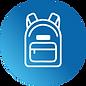Student Bundle1.png