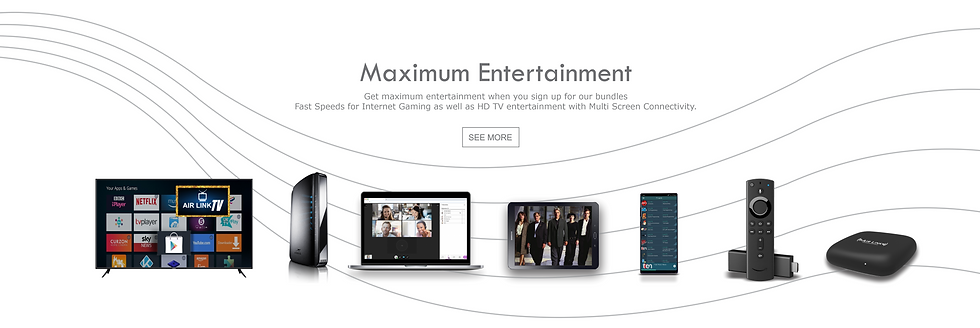 Maximum Entertainment.png