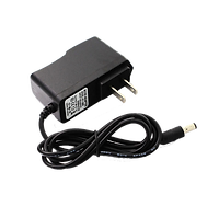 ACDC-Power-Adapter.png