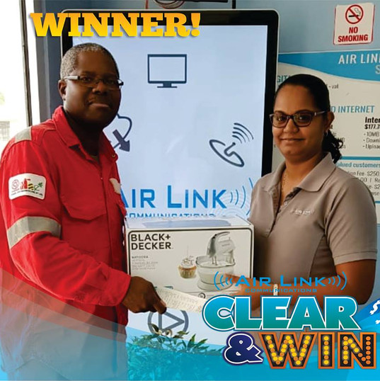 Clear & Win 2018- Winner (10).jpg
