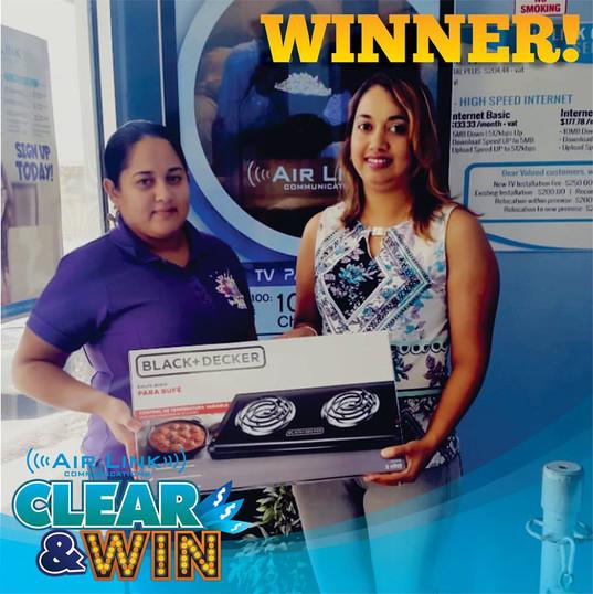 Clear & Win 2018- Winner (2).jpg