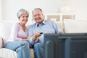 old_couple_watching_tv-1.jpg
