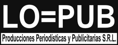 LO=PUB