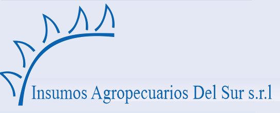 Insumos Agrop del Sur