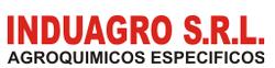 Induagro