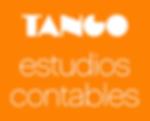 logo_ec-naranja-01.png