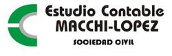Macchi-Lopez