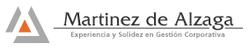 Martinez de Alzaga