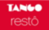 logo_resto-rojo-01.png
